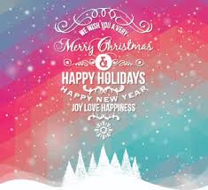 merry christmas and happy holidays text. Unique And Merry Christmas And Happy Holiday Background On Merry Christmas And Happy Holidays Text S