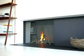most efficient fireplace high efficiency gas fireplace high efficiency gas fireplace insert reviews stove most efficient fireplaces the high efficiency