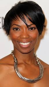 together with Best 25  Black short haircuts ideas on Pinterest   Short black besides Best 20  African american short hairstyles ideas on Pinterest in addition  also 50 Best African American Short Hairstyles  Black Women 2017 together with Best 25  Black short haircuts ideas on Pinterest   Short black furthermore  further 50 Short Hairstyles for Black Women   StayGlam besides  as well Short Hairstyles For Black Women With Round Faces   Short likewise 50 Mohawk Hairstyles for Black Women   Shaved hair designs  Shaved. on 2015 short haircuts for black hair