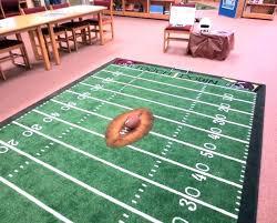 football field area rugs extraordinary football field rug soccer field area rug football field rug football football field area rugs