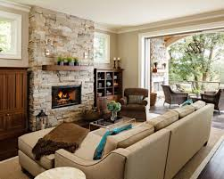 amazing of modern traditional living room ideas with interior design modern traditional living room design23 design