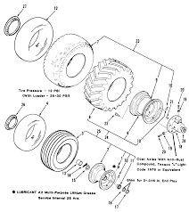 310 8 horse pto clutch parts diagram 310 tractor engine and wiring 26r10100 310 8 horse