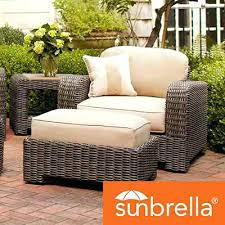 home depot patio chair cushions patio furniture cushions free home decor amazing of patio furniture