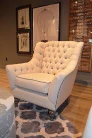 accent chair craftmaster furniture for paula deen home collection