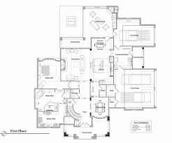 14 40 floor plans new 14 40 cabin floor plans luxury 37 awesome 14
