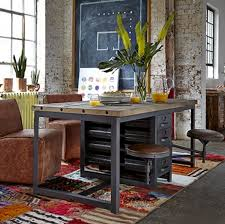 expensive office desk. Astoria-metal-office-desk-with-2-swing-seats Expensive Office Desk P