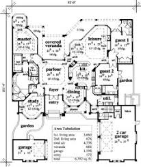 home designs & house plans, melbourne carlisle homes indigo Indigo Cottage House Plan plan 33512eb stunning master suite and guest house Cottage House Plans One Floor