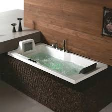 walk in bathtub reviews bathtubs idea amazing whirlpool tubs 11 kohler bancroft tub archer