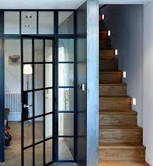 precious front entry door frames front doors and frames timber entry door frames