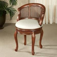 swivel vanity stool medium size of vanity bench bathroom vanity stool swivel chair l white swivel vanity stool