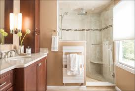 kitchen and bath showrooms chicago. full size of kitchen:bath and kitchen showplace austin kohler showroom chicago dallas north builders bath showrooms