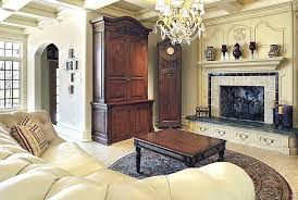 furniture stores nyc. Design Top Luxury Furniture Stores In New York City Of Nyc
