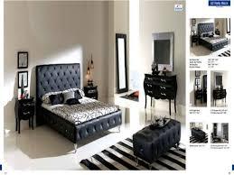 JordanS Furniture Bedroom Sets Bedroom Sets - Palladian bedroom set