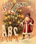 Victorian Era Holidays
