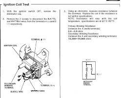 92 accord external coil wiring diagram wiring diagram library 92 accord external coil wiring diagram