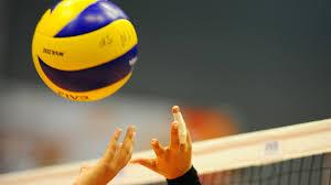 วอลเลย์บอล เป็นกีฬาที่คนไทยนิยมเป็นอย่างมากอีกอันหนึ่ง