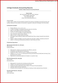 Accounting Resume Skills Download Accounting Resume Skills