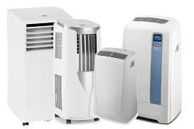 Mobile Klimaanlagen Topliste Deine Mobile Klimaanlage