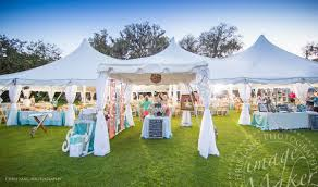 airlie gardens wedding reception wedding decorations wilmington wedding venues wedding ideas wedding