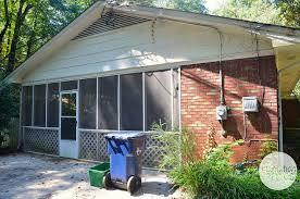 See more ideas about carport, carport garage, barns sheds. Turning A Carport Into Bedrooms Hometalk
