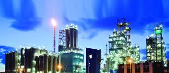 Gulf Lights Trading Company Llc Union Gulf Services