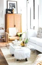 coffee table alternatives best small coffee table ideas on small space creative coffee table alternatives