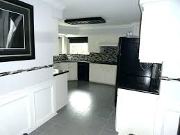 paint ceramic tile floor paint floor tile kitchen glass mosaic tile floor tile paint before and