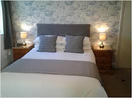 slate floor tiles bq the best option terrific living room wallpaper ideas b q contemporary exterior