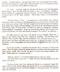 resume aime cesaire college essay writing for hire online full compare and contrast the two short stories gcse english marked a mystery story in words essay