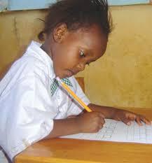 Aol kid homework help