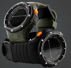 2013 new waterproof best sport watches for men view best sport 2013 new waterproof best sport watches for men view best sport watches for men