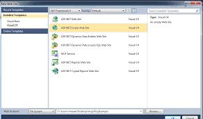 asp net control hyperlink