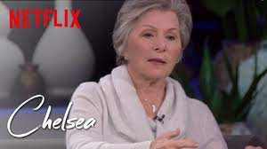 Barbara Boxer Net Worth and Earnings ...