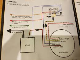 lambretta varitronic wiring diagram lambretta lcgb forums u2022 view topic acewell speedo on lambretta varitronic wiring diagram