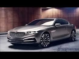 2018 bmw m7. interesting 2018 preview new 2018 bmw 8series  pininfarina gran lusso coupe concept throughout bmw m7