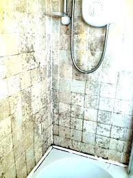 how to remove tile from bathroom wall removing tile from bathroom wall replacing bathroom tile removing