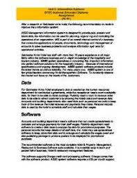 communication in the past and present essay  communication in the past and present essay