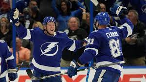 Tampa Bay Lightning to welcome 13,500 ...