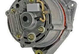 deutz alternator wiring diagram deutz image wiring deutz alternator wiring diagram home search results for on deutz alternator wiring diagram