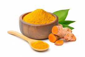 خواص گیاه دارویی زردچوبه در طب سنتی به عنوان گیاه دارویی - فروشگاه گل و گیاه
