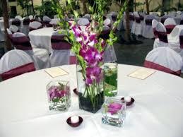 wedding reception ideas 18. Popular Table Decoration For Wedding Reception Ideas Decorations 18