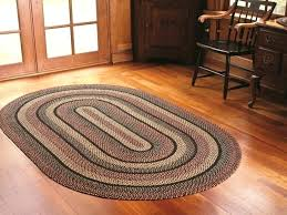 braided rugs sears 2 large size of coffee tables 8 foot round rectangular area at amaz