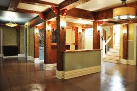 basement remodels. Victorian Basement Remodel Traditional Remodels