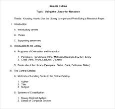 essay outline template word essay outline template  galidia im a secret resume drinker paper outline template documents