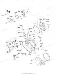 Kohleror wiring diagram bmw engine pdf subaru ej20 diesel hp kohler cv16s diagrams manual 1366
