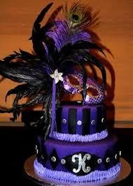 Decorations For A Masquerade Ball Masquerade Party Centerpieces masquerade party decorations 80