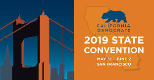 on this edition of your call s media roundtable we ll discuss coverage of this weekend s california democratic party convention in san francisco