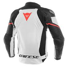 Dainese Race Suit Size Chart Racing 3 Short Tall Leather Jacket