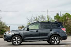 2018 subaru 2 5i limited. contemporary subaru 2018 subaru forester 25i touring review throughout subaru 2 5i limited