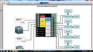 generac nexus smart switch electrician talk professional this image has been resized click this bar to view the full image the original image is sized 1024x576